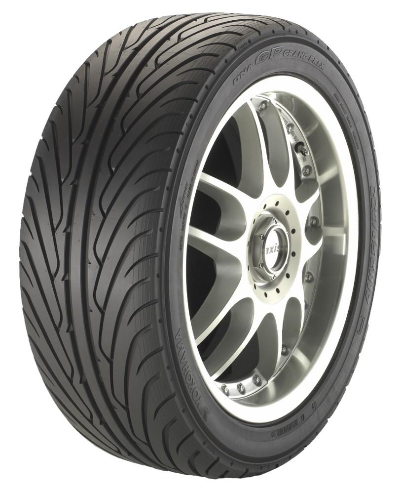 About Pep Boys  Tires Auto Parts Stores amp Automotive