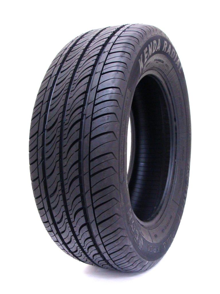 Kenda Komet Plus KR23 Tires