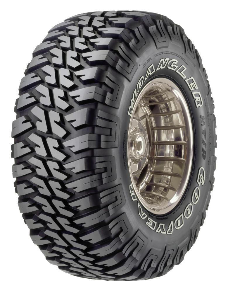 Ford Tires Goodyear Tires Autos Post