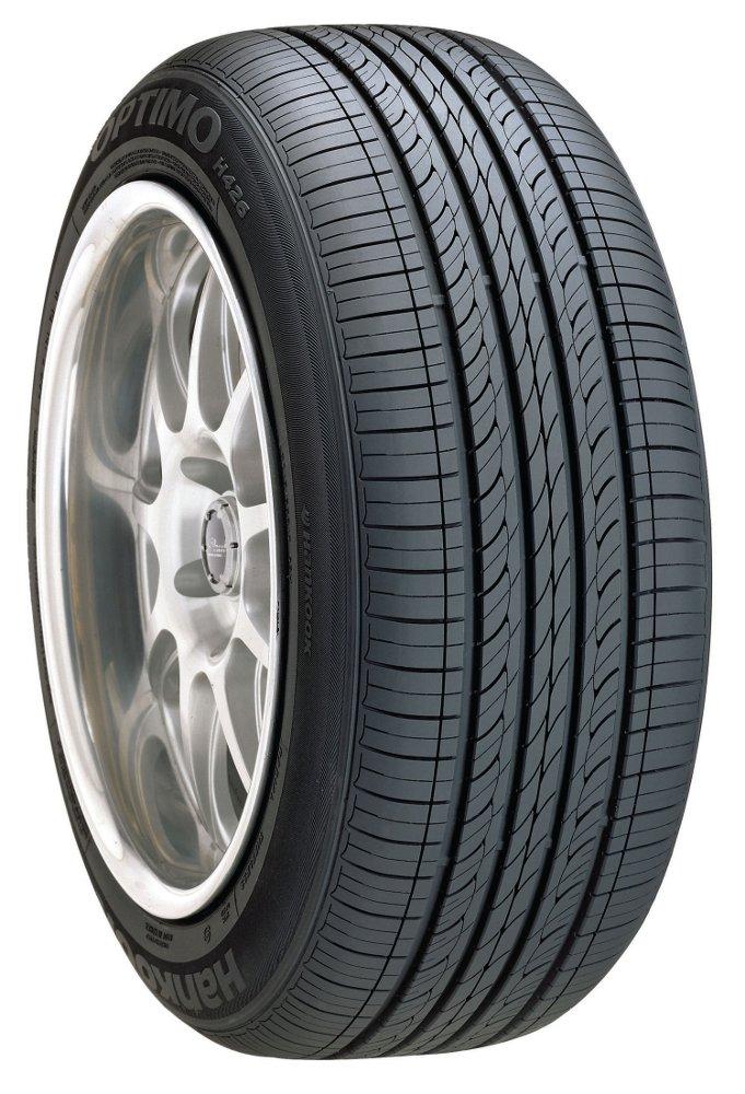 Suzuki Xl Hankook Tires