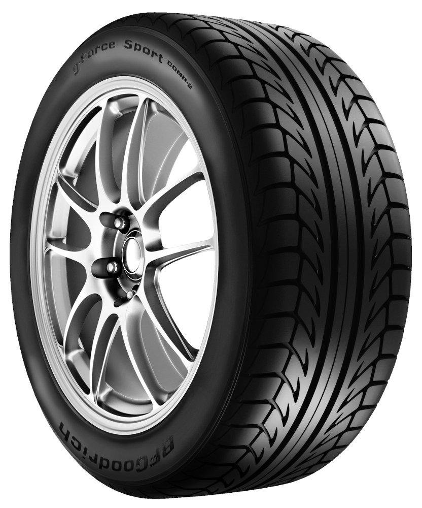 bf goodrich g force sport comp2 tire s 275 40r20 275 40. Black Bedroom Furniture Sets. Home Design Ideas
