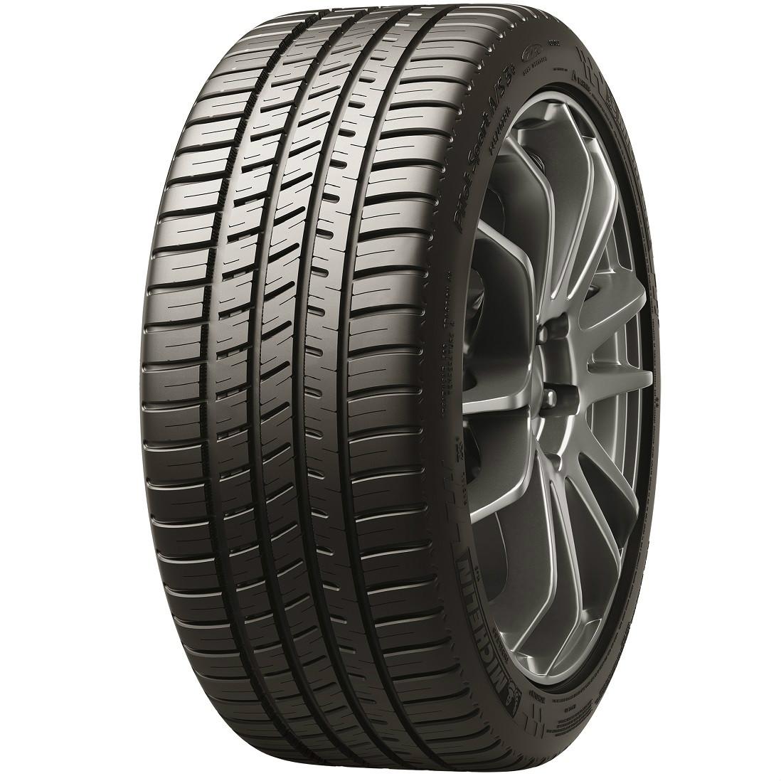 1 michelin pilot sport a s 3 tire s 245 45r20 103y xl 2454520 245 45 20 r20 ebay. Black Bedroom Furniture Sets. Home Design Ideas
