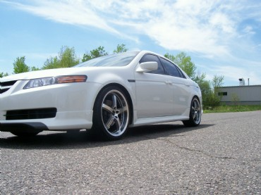Sterling Acura on Axis Shine Acura Tl Axis Shine Acura Tl 2 Axis