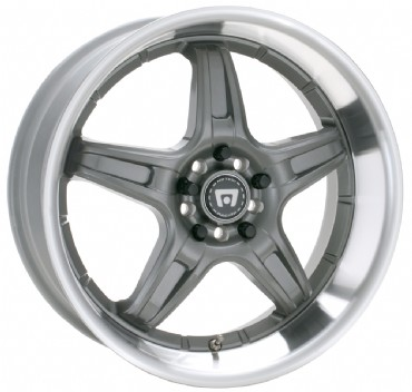 2nd Gen Solara Staggered Wheels Anyone Toyota Nation Forum Toyota Car And Truck Forums