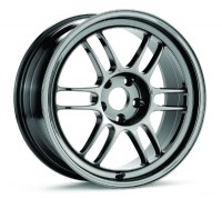Enkei Wheels (Rims) - RPF1 - SBC (Special Brilliant Coating) - Enkei Racing Series