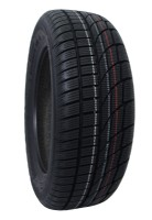 Goodride SW601 Snow Tires