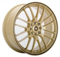 Konig Twilite (Gold w/ Black Stripe)