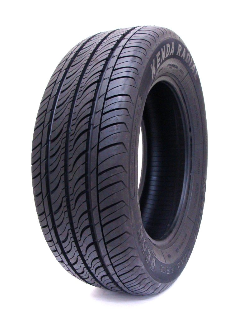 Kenda Komet Plus Kr23 Tires